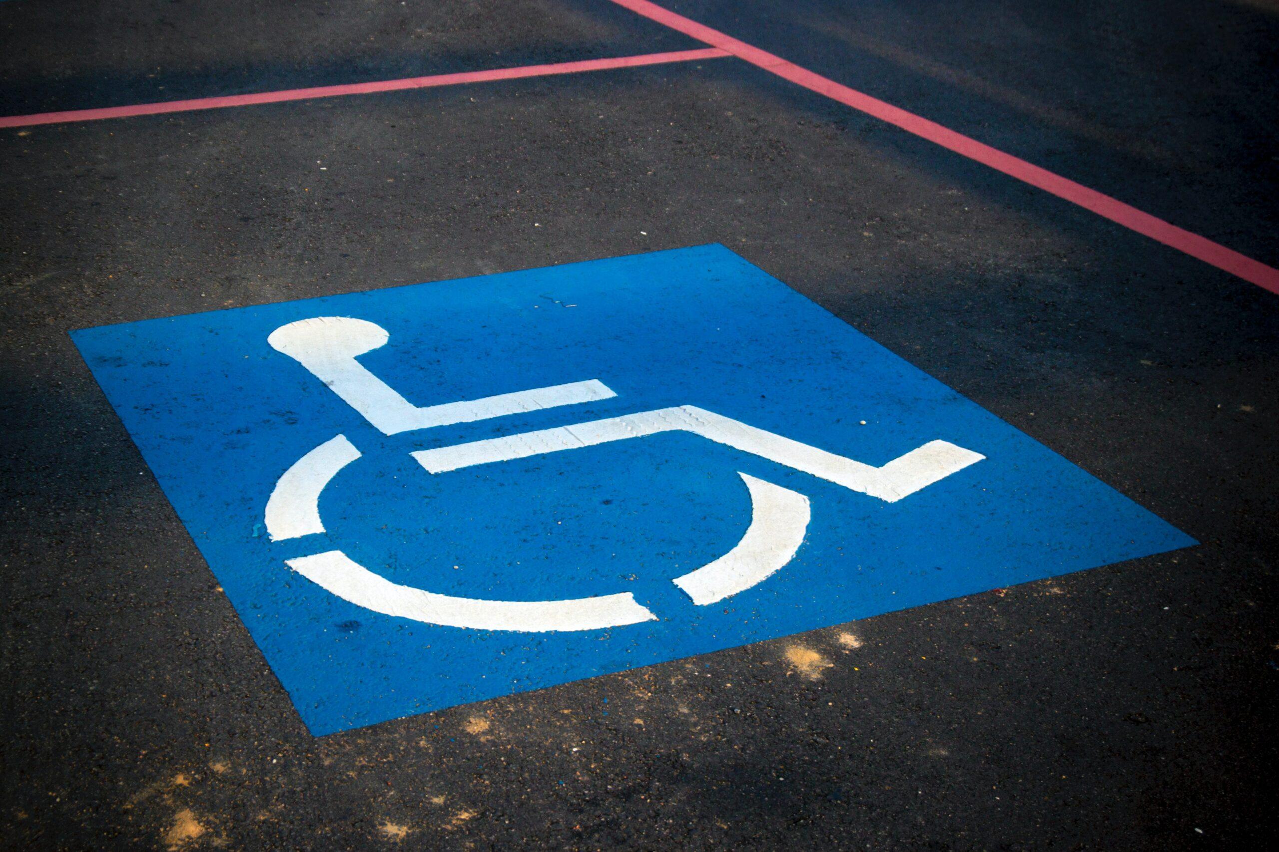 Santa Casa vai lançar uma agência de emprego para pessoas com deficiência