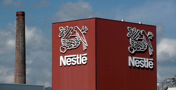 Nestlé Portugal com novas vagas nas áreas do Marketing, Finanças, Engenharias e não só