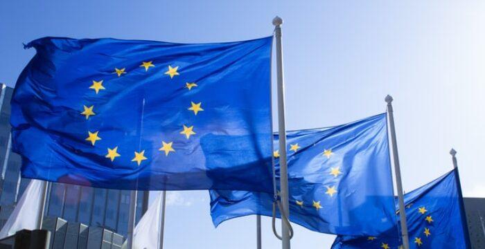 Instituições Europeias abrem diversos concursos para a contratação de Técnicos e Auxiliares em diversas áreas